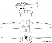 Name: bleriot125_3v.jpg