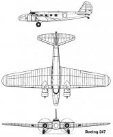 Name: boeing247_3v.jpg