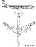 Name: boeing707_1.jpg