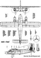 Name: dornier28_3v.jpg