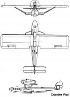 Name: dornier_wal_3v.jpg