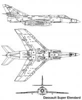 Name: etendard_2_3v.jpg