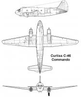 Name: curtiss_c46_3v.jpg