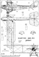 Name: curtiss_jenny_3v.jpg