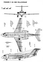 Name: fokker28_3v.jpg