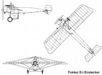 Name: fokker_e1_3v.jpg