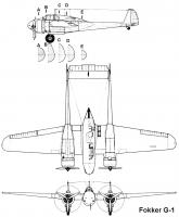 Name: fokker_g1_3v.jpg