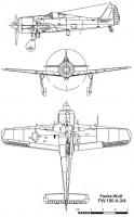 Name: fw190a3_3v.jpg