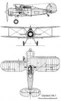 Name: gloster_gladiatormk1_3v.jpg