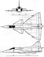 Name: j37viggen_1_3v.jpg