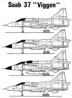 Name: j37viggen_2_3v.jpg
