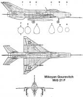 Name: mig21f_3v.jpg