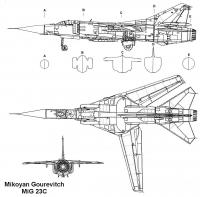 Name: mig23c_1_3v.jpg