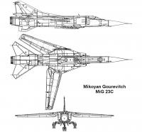 Name: mig23c_2_3v.jpg