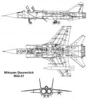 Name: mig31_2_3v.jpg