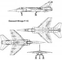 Name: mirage_f1_3v.jpg