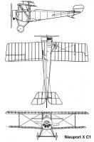 Name: nieuport10_3v.jpg