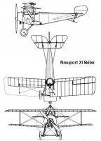 Name: nieuport11_3v.jpg