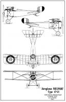 Name: nieuport17_3v.jpg