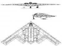 Name: northrop_b2_3v.jpg