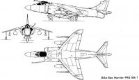 Name: seaharrier_frsmk1_3v.jpg