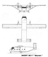 Name: short_skyvan_3v.jpg
