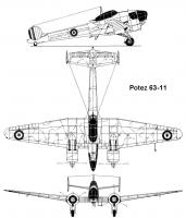 Name: potez6311_1_3v.jpg