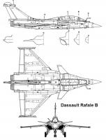 Name: rafale_1_3v.jpg