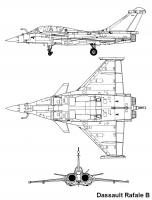 Name: rafale_2_3v.jpg
