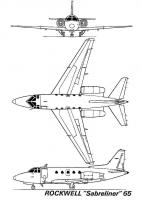 Name: sabreliner_3v.jpg