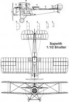 Name: sopwith12strut_3v.jpg