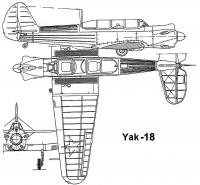 Name: yak18_3v.jpg