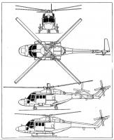 Name: westland_lynx_3v.jpg