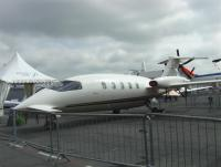 Name: bourget5.JPG