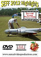 Name: SEFFDVD.jpg