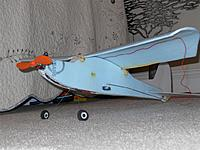 Name: BB24 010 (Medium).jpg