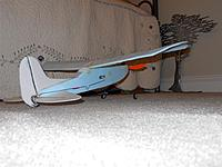 Name: BB24 011 (Medium).jpg