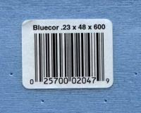 Name: bluecor_barcode.jpg