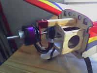Name: A30Motor Mount.jpg