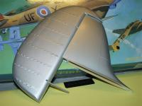 Name: spitfire 008.jpg