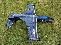 Name: Starmax Panther - 2.jpg Views: 216 Size: 326.1 KB Description: