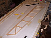 Name: aileron 1.jpg
