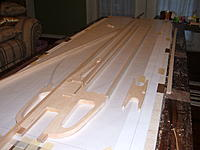 Name: sbach 65 fuse 2.jpg