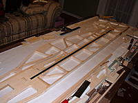 Name: sbach 65 fuse done.jpg
