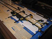 Name: mojo 65 fuse 002 (Medium).jpg