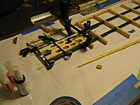 Name: mojo 65 fuse 006 (Medium).jpg