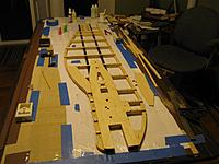 Name: mojo 65 fuse 007 (Medium).jpg