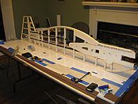 Name: mojo 65 fuse 015 (Medium).jpg