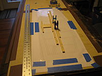 Name: Mojo 65 H stab,elev 001.jpg