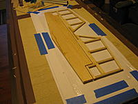 Name: Mojo 65 H stab,elev 007.jpg